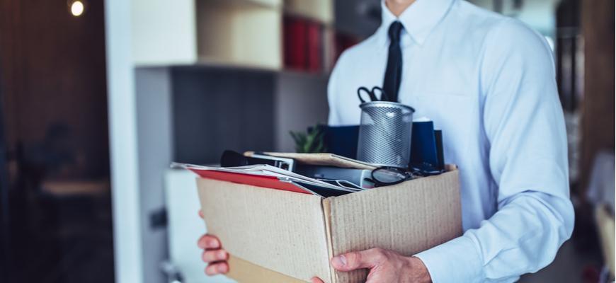 employee-fired-workplace-retaliation